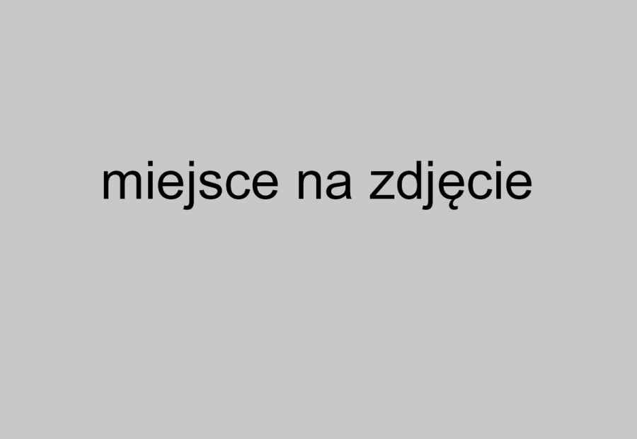 Dolby Poland Sp. z o.o.: