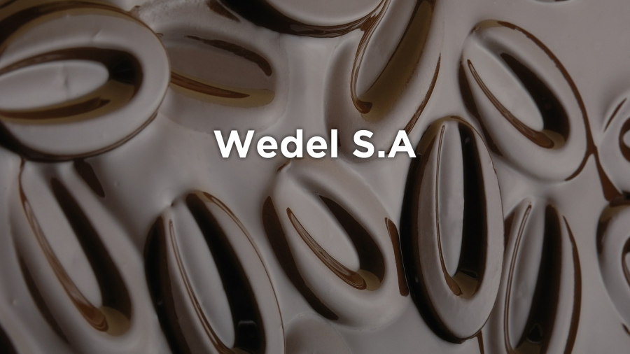 Wedel S.A.